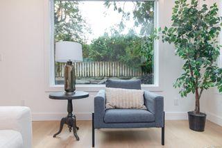 Photo 9: 2631 Margate Ave in : OB South Oak Bay House for sale (Oak Bay)  : MLS®# 856624