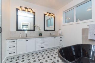 Photo 27: 2631 Margate Ave in : OB South Oak Bay House for sale (Oak Bay)  : MLS®# 856624