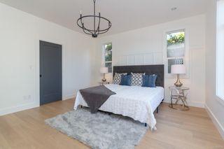 Photo 25: 2631 Margate Ave in : OB South Oak Bay House for sale (Oak Bay)  : MLS®# 856624