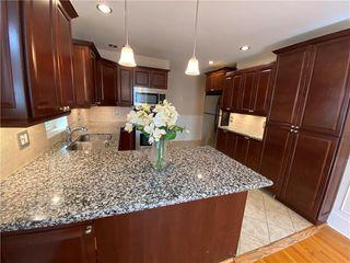Photo 8: 105 Lanark Street in Winnipeg: River Heights North Residential for sale (1C)  : MLS®# 202025619