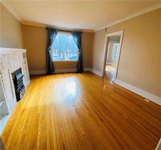 Photo 3: 105 Lanark Street in Winnipeg: River Heights North Residential for sale (1C)  : MLS®# 202025619