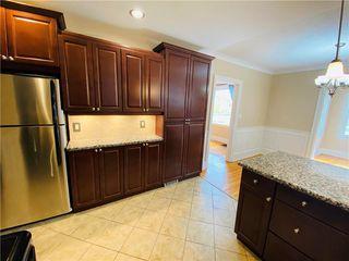 Photo 9: 105 Lanark Street in Winnipeg: River Heights North Residential for sale (1C)  : MLS®# 202025619