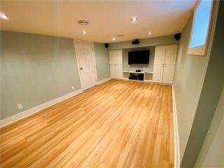 Photo 15: 105 Lanark Street in Winnipeg: River Heights North Residential for sale (1C)  : MLS®# 202025619