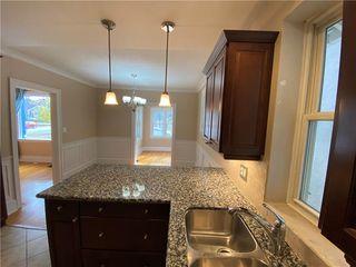 Photo 7: 105 Lanark Street in Winnipeg: River Heights North Residential for sale (1C)  : MLS®# 202025619