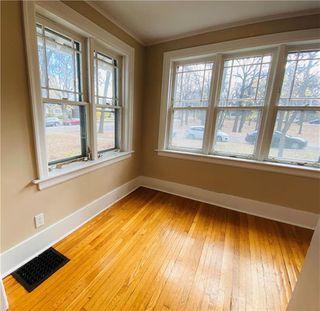 Photo 10: 105 Lanark Street in Winnipeg: River Heights North Residential for sale (1C)  : MLS®# 202025619