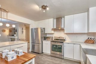 Photo 13: 1681 BRUNETTE Avenue in Coquitlam: Central Coquitlam House for sale : MLS®# R2508361