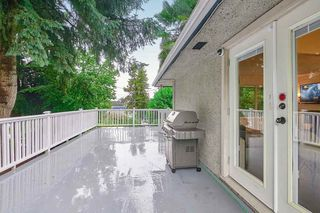 Photo 4: 1681 BRUNETTE Avenue in Coquitlam: Central Coquitlam House for sale : MLS®# R2508361