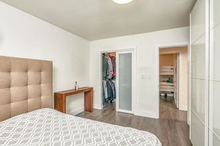 Photo 16: 1681 BRUNETTE Avenue in Coquitlam: Central Coquitlam House for sale : MLS®# R2508361