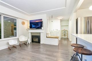 Photo 21: 1681 BRUNETTE Avenue in Coquitlam: Central Coquitlam House for sale : MLS®# R2508361