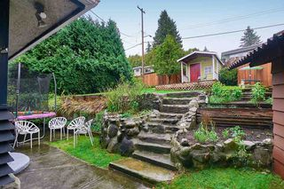 Photo 6: 1681 BRUNETTE Avenue in Coquitlam: Central Coquitlam House for sale : MLS®# R2508361