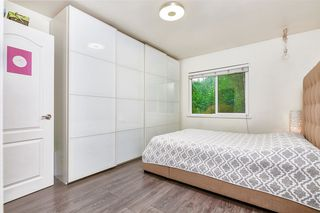 Photo 17: 1681 BRUNETTE Avenue in Coquitlam: Central Coquitlam House for sale : MLS®# R2508361