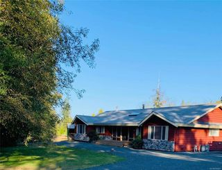 Main Photo: 3037 Paul Rd in : CR Campbell River South House for sale (Campbell River)  : MLS®# 858893