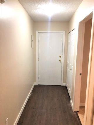 """Photo 4: 204 32870 GEORGE FERGUSON Way in Abbotsford: Central Abbotsford Condo for sale in """"ABBOTSFORD PLACE"""" : MLS®# R2524994"""