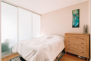 "Photo 13: 702 718 MAIN Street in Vancouver: Strathcona Condo for sale in ""Ginger"" (Vancouver East)  : MLS®# R2525569"