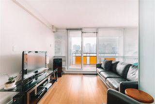 """Photo 11: 702 718 MAIN Street in Vancouver: Strathcona Condo for sale in """"Ginger"""" (Vancouver East)  : MLS®# R2525569"""