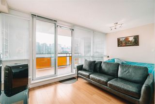 """Photo 7: 702 718 MAIN Street in Vancouver: Strathcona Condo for sale in """"Ginger"""" (Vancouver East)  : MLS®# R2525569"""