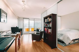 """Photo 12: 702 718 MAIN Street in Vancouver: Strathcona Condo for sale in """"Ginger"""" (Vancouver East)  : MLS®# R2525569"""