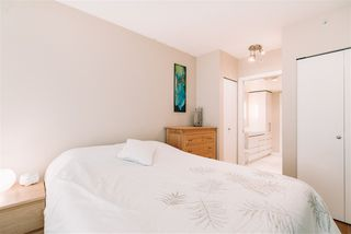 """Photo 14: 702 718 MAIN Street in Vancouver: Strathcona Condo for sale in """"Ginger"""" (Vancouver East)  : MLS®# R2525569"""