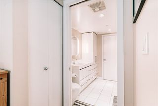 """Photo 15: 702 718 MAIN Street in Vancouver: Strathcona Condo for sale in """"Ginger"""" (Vancouver East)  : MLS®# R2525569"""