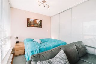 """Photo 8: 702 718 MAIN Street in Vancouver: Strathcona Condo for sale in """"Ginger"""" (Vancouver East)  : MLS®# R2525569"""