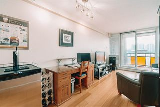 "Photo 5: 702 718 MAIN Street in Vancouver: Strathcona Condo for sale in ""Ginger"" (Vancouver East)  : MLS®# R2525569"