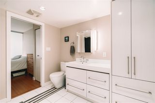 """Photo 16: 702 718 MAIN Street in Vancouver: Strathcona Condo for sale in """"Ginger"""" (Vancouver East)  : MLS®# R2525569"""
