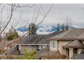 """Photo 5: 21820 46 Avenue in Langley: Murrayville House for sale in """"Murrayville"""" : MLS®# R2528358"""