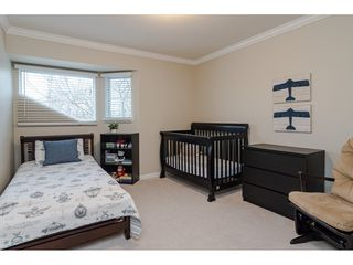 """Photo 22: 21820 46 Avenue in Langley: Murrayville House for sale in """"Murrayville"""" : MLS®# R2528358"""