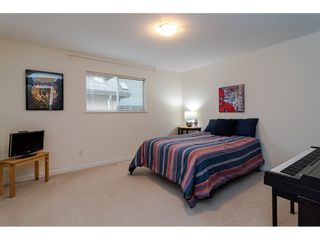 """Photo 29: 21820 46 Avenue in Langley: Murrayville House for sale in """"Murrayville"""" : MLS®# R2528358"""