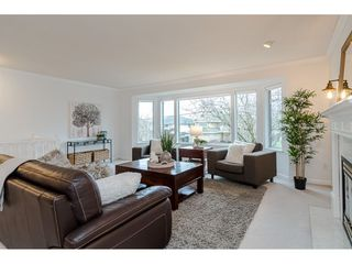 """Photo 6: 21820 46 Avenue in Langley: Murrayville House for sale in """"Murrayville"""" : MLS®# R2528358"""