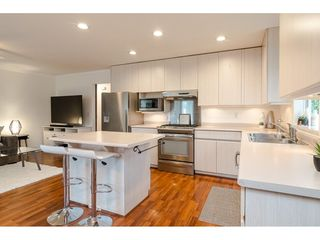 """Photo 12: 21820 46 Avenue in Langley: Murrayville House for sale in """"Murrayville"""" : MLS®# R2528358"""