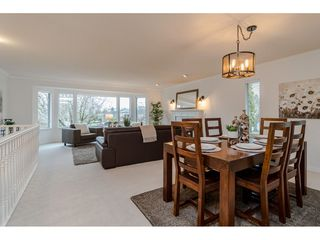 """Photo 9: 21820 46 Avenue in Langley: Murrayville House for sale in """"Murrayville"""" : MLS®# R2528358"""