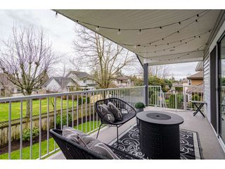 """Photo 31: 21820 46 Avenue in Langley: Murrayville House for sale in """"Murrayville"""" : MLS®# R2528358"""