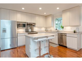 """Photo 11: 21820 46 Avenue in Langley: Murrayville House for sale in """"Murrayville"""" : MLS®# R2528358"""