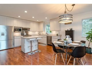 """Photo 15: 21820 46 Avenue in Langley: Murrayville House for sale in """"Murrayville"""" : MLS®# R2528358"""