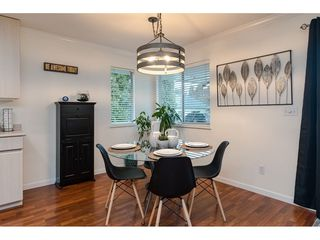 """Photo 14: 21820 46 Avenue in Langley: Murrayville House for sale in """"Murrayville"""" : MLS®# R2528358"""