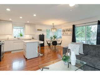 """Photo 16: 21820 46 Avenue in Langley: Murrayville House for sale in """"Murrayville"""" : MLS®# R2528358"""