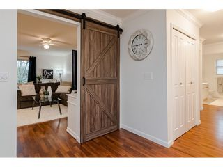 """Photo 10: 21820 46 Avenue in Langley: Murrayville House for sale in """"Murrayville"""" : MLS®# R2528358"""