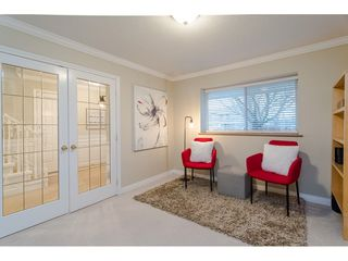 """Photo 24: 21820 46 Avenue in Langley: Murrayville House for sale in """"Murrayville"""" : MLS®# R2528358"""