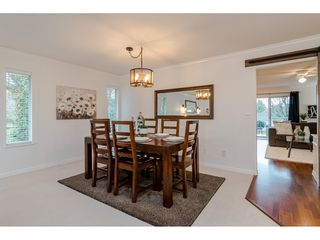 """Photo 8: 21820 46 Avenue in Langley: Murrayville House for sale in """"Murrayville"""" : MLS®# R2528358"""