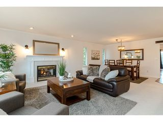 """Photo 7: 21820 46 Avenue in Langley: Murrayville House for sale in """"Murrayville"""" : MLS®# R2528358"""