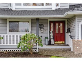"""Photo 2: 21820 46 Avenue in Langley: Murrayville House for sale in """"Murrayville"""" : MLS®# R2528358"""