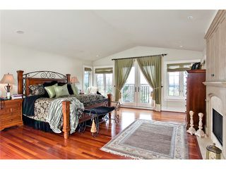 Photo 7: 2604 SW MARINE Drive in Vancouver: Southlands House for sale (Vancouver West)  : MLS®# V872693