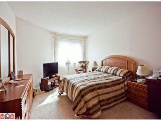 """Photo 8: 509 12101 80 Avenue in Surrey: Queen Mary Park Surrey Condo for sale in """"SURREY TOWN MANOR"""" : MLS®# F1109543"""