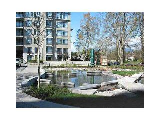 "Photo 1: 320 4685 VALLEY Drive in Vancouver: Quilchena Condo for sale in ""MARGUERITE HOUSE I"" (Vancouver West)  : MLS®# V883578"