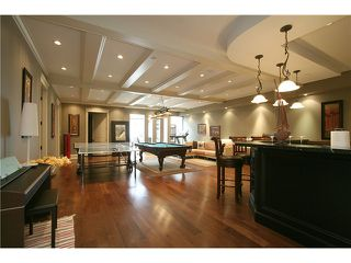 Photo 7: 3656 W 38TH Avenue in Vancouver: Dunbar House for sale (Vancouver West)  : MLS®# V884194