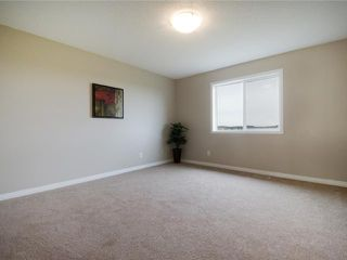 Photo 11: 24 SAGE HILL Point NW in CALGARY: Sage Hill Residential Attached for sale (Calgary)  : MLS®# C3479090