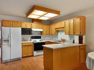 Photo 4: 1274 JOHNSON Street in Coquitlam: Scott Creek House for sale : MLS®# V905081