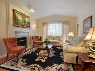 Photo 2: 1274 JOHNSON Street in Coquitlam: Scott Creek House for sale : MLS®# V905081
