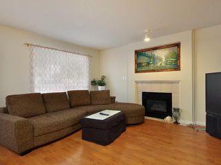 Photo 5: 1274 JOHNSON Street in Coquitlam: Scott Creek House for sale : MLS®# V905081